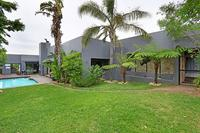 Property For Sale in Eversdal, Durbanville