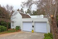 Property For Sale in Durbanville Central, Durbanville
