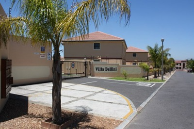 Property For Sale in Wellway Park East, Durbanville