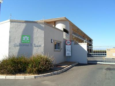 Property For Sale in Uitzicht, Durbanville