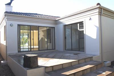 Property For Sale in Goedemoed, Durbanville