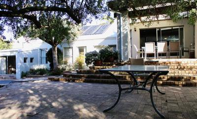 Property For Sale in Aurora, Durbanville