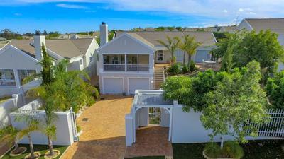 Property For Sale in Pinehurst, Durbanville