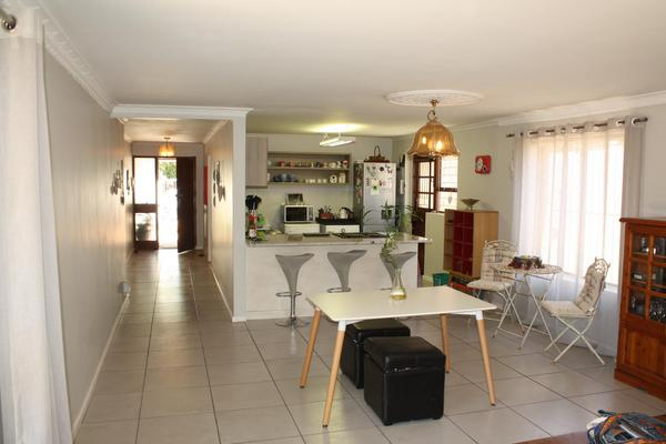 Property For Sale in Durbanville Hills, Durbanville