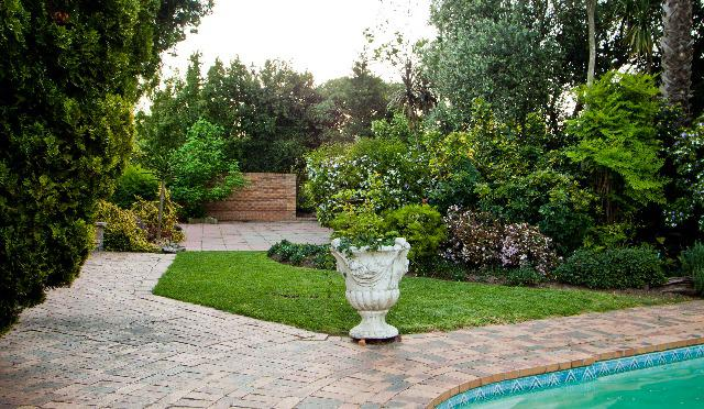 Property For Sale in Bergsig, Durbanville 3