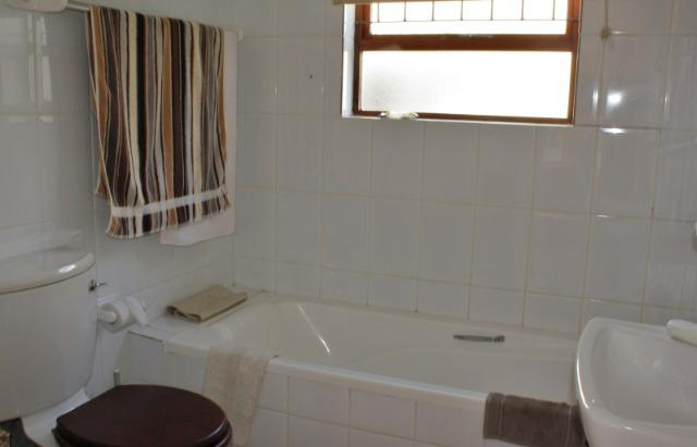 Property For Sale in Goedemoed, Durbanville 10