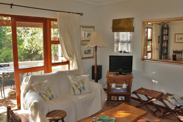 Property For Sale in Goedemoed, Durbanville 14