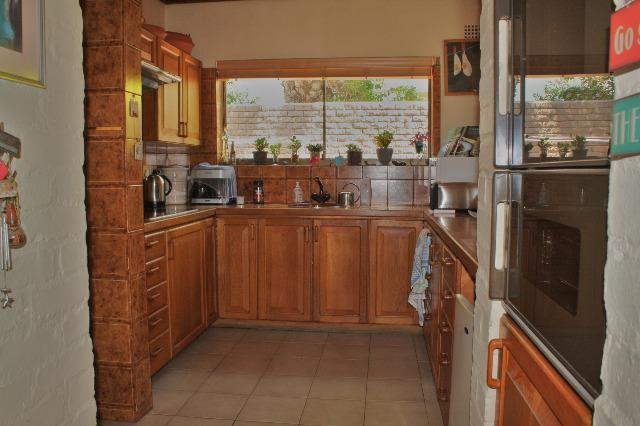 Property For Sale in Sonstraal, Durbanville 5