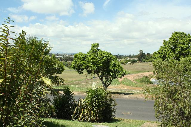 Property For Sale in Sonstraal, Durbanville 10
