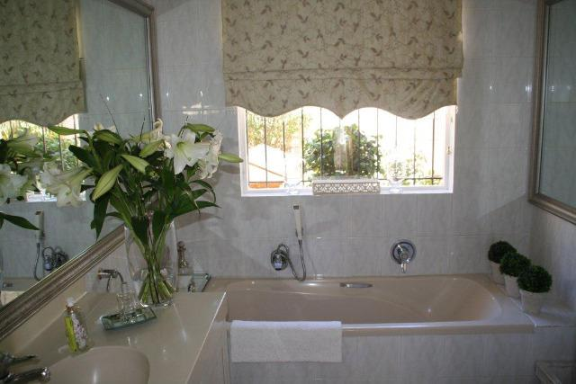Property For Sale in Vergesig, Durbanville 10