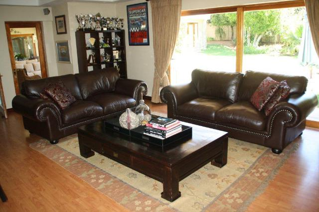 Property For Sale in Vergesig, Durbanville 19