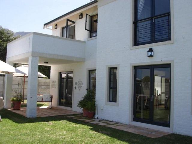 Property For Sale in Vermont, Hermanus 1