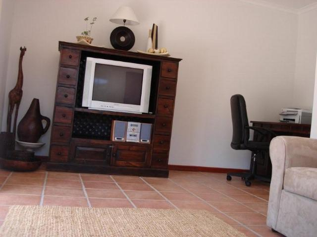 Property For Sale in Vermont, Hermanus 10