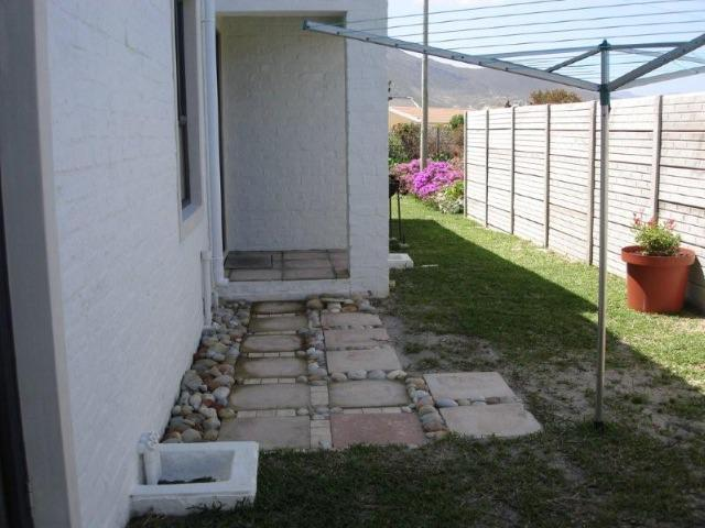 Property For Sale in Vermont, Hermanus 24