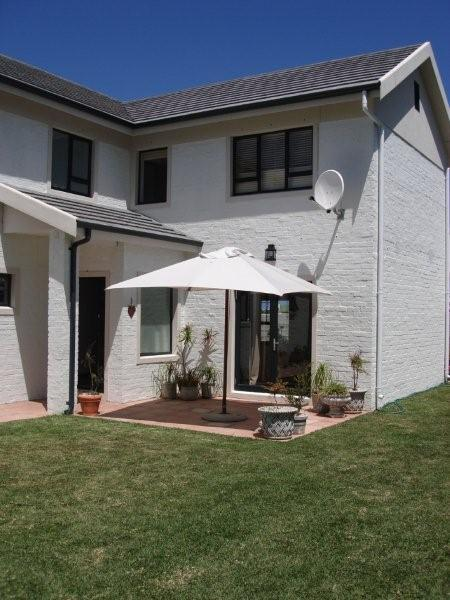 Property For Sale in Vermont, Hermanus 22