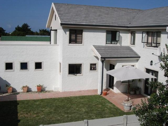 Property For Sale in Vermont, Hermanus 25