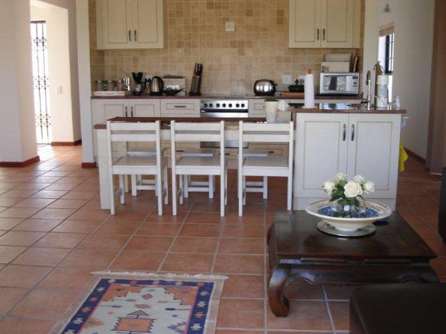 Property For Sale in Vermont, Hermanus 4