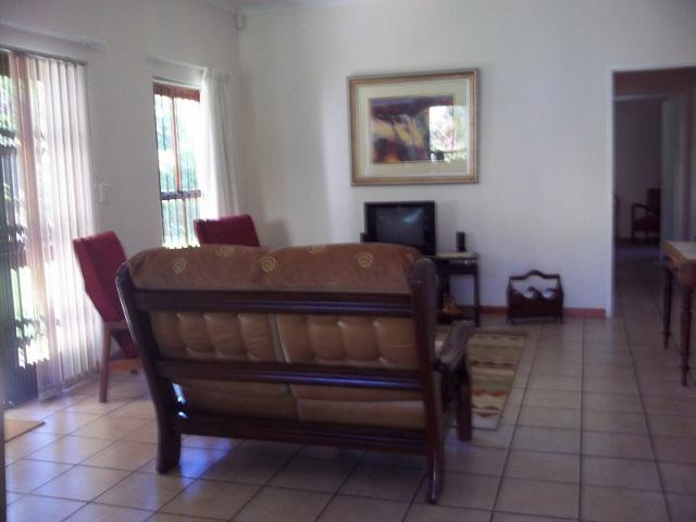 Property For Sale in Wellway Park, Durbanville 7