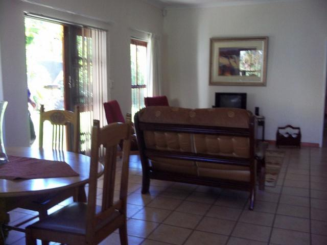 Property For Sale in Wellway Park, Durbanville 4