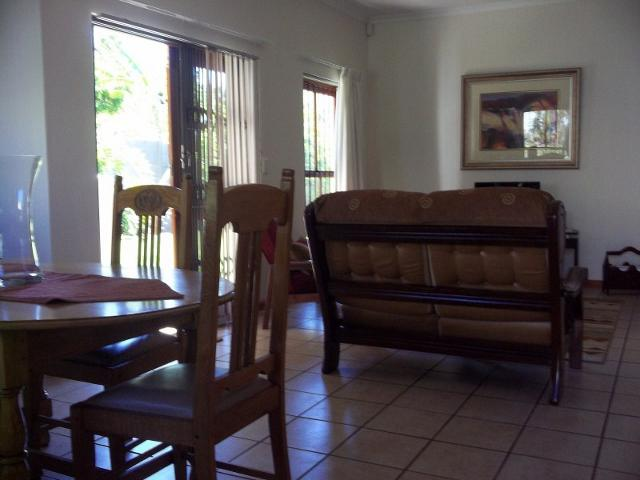 Property For Sale in Wellway Park, Durbanville 9