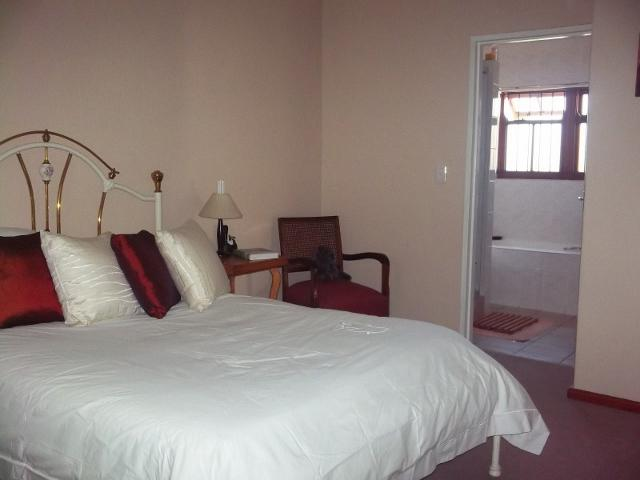 Property For Sale in Wellway Park, Durbanville 12