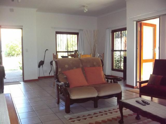Property For Sale in Wellway Park, Durbanville 13