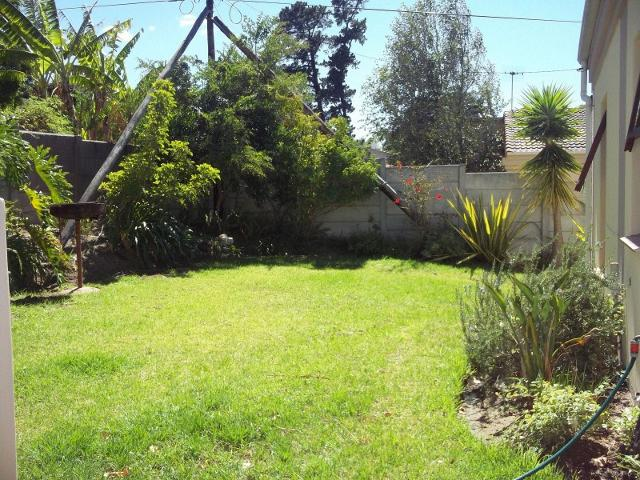 Property For Sale in Wellway Park, Durbanville 15