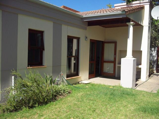 Property For Sale in Wellway Park, Durbanville 2