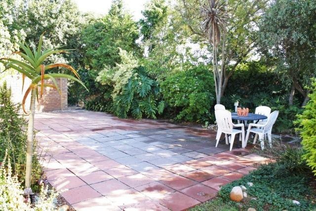 Property For Sale in Bergsig, Durbanville 7