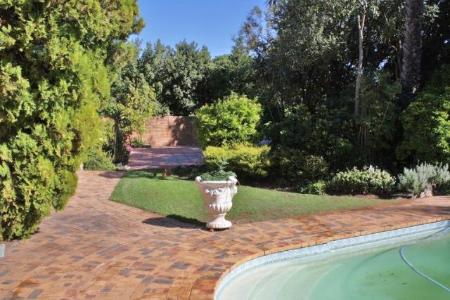 Property For Sale in Bergsig, Durbanville 8