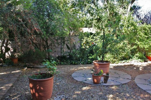 Property For Sale in Bergsig, Durbanville 9