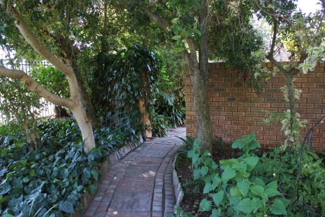 Property For Sale in Bergsig, Durbanville 10