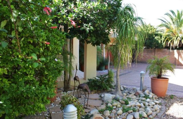 Property For Sale in Bergsig, Durbanville 11
