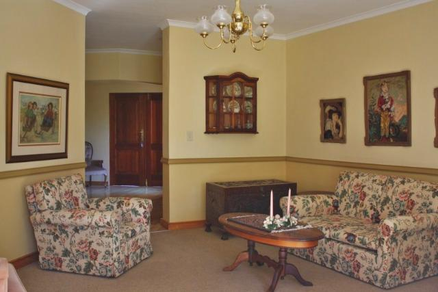 Property For Sale in Bergsig, Durbanville 15