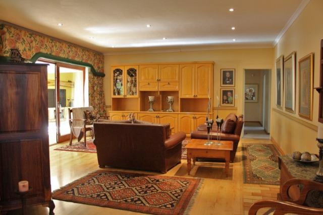 Property For Sale in Bergsig, Durbanville 17