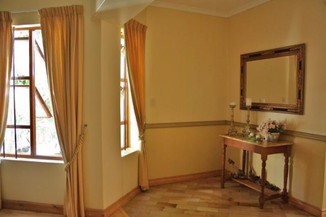 Property For Sale in Bergsig, Durbanville 18
