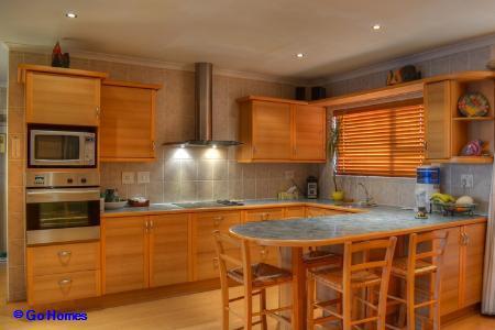 Property For Sale in Durbanvale, Durbanville 2