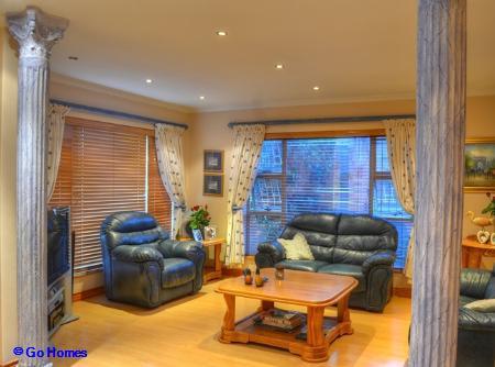 Property For Sale in Durbanvale, Durbanville 5