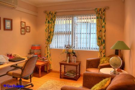 Property For Sale in Durbanvale, Durbanville 7