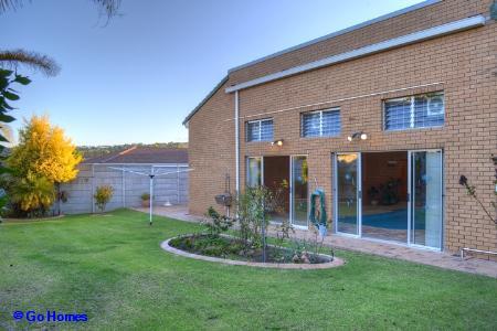 Property For Sale in Durbanvale, Durbanville 11