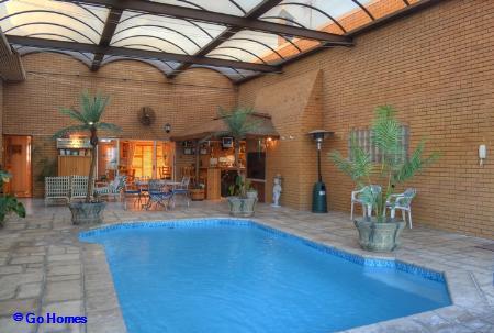 Property For Sale in Durbanvale, Durbanville 4