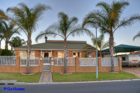 Property For Sale in Durbanvale, Durbanville 12