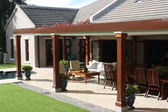Property For Sale in Wellway Park, Durbanville 18