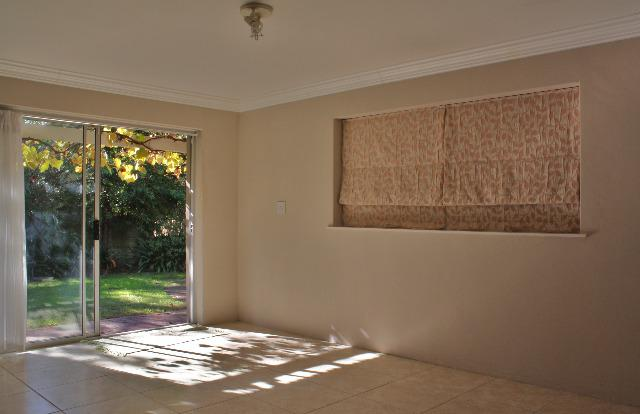Property For Sale in Sonstraal, Durbanville 25