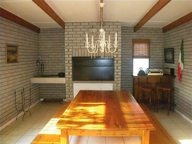 Property For Sale in Goedemoed, Durbanville 6