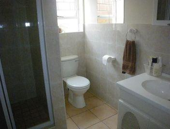 Property For Sale in Goedemoed, Durbanville 16