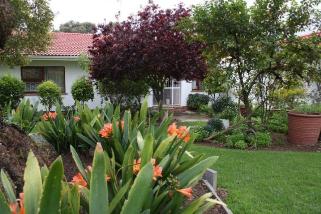 Property For Sale in Durbanville Hills, Durbanville 1