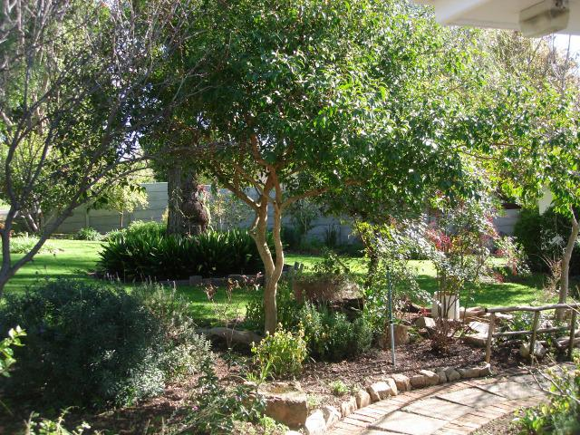 Property For Sale in Durbanville Hills, Durbanville 23