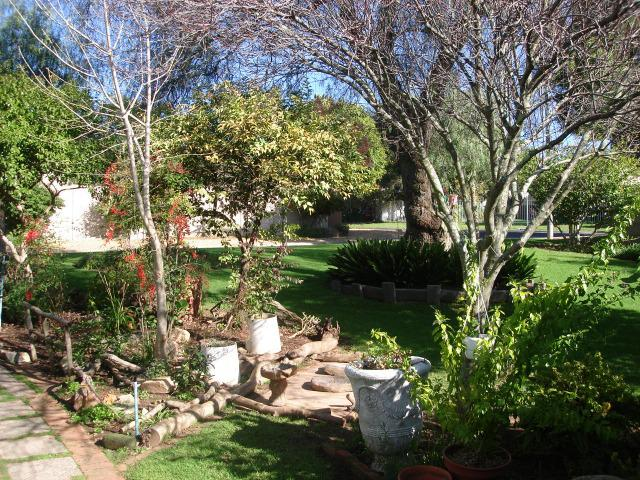 Property For Sale in Durbanville Hills, Durbanville 26