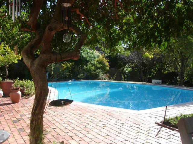 Property For Sale in Durbanville Hills, Durbanville 4